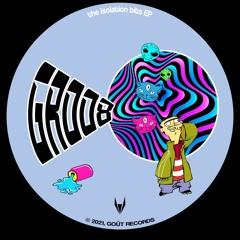 Sergi Sech, Phantum Nebulosa - Loving This Co (Original Mix)