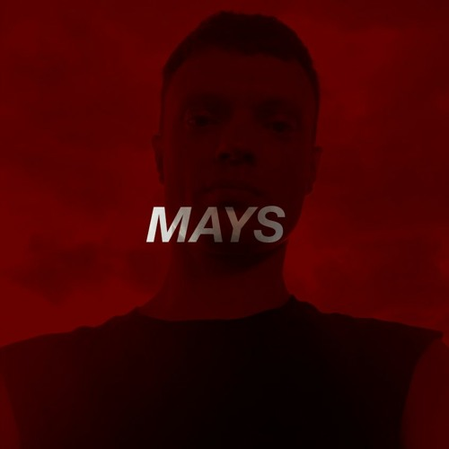 VESELKA PODCAST 018 | Mays