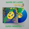 Download Hayor of Lagos - Ballerz .mp3 Mp3