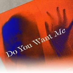 Lucas & Steve - Do You Want Me (A - Jay's Remix)