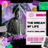 Download The Dream Of Life (feat. Alan Watts) Mp3