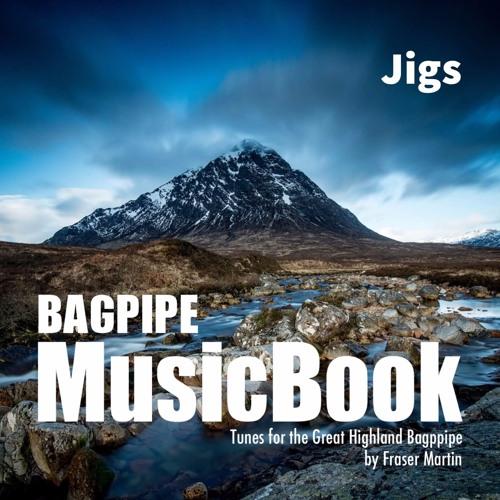 Bagpipe Jigs