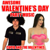 Download Lady In Red Mp3