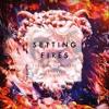 Setting Fires (Qulinez Remix)