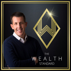 How To Recognize The Negative And Stop Leaning Towards It With Todd Langford