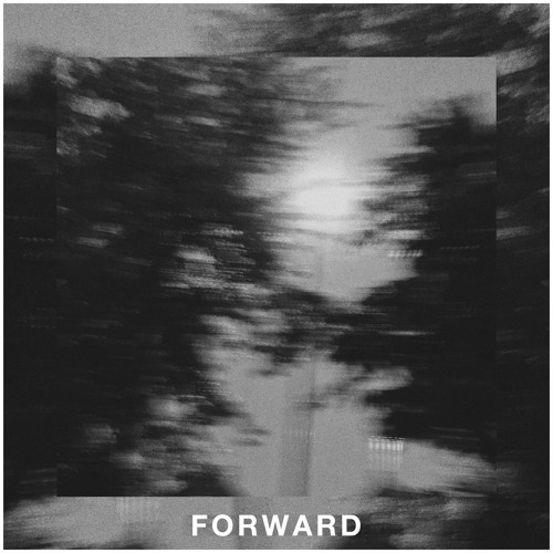 Knowtech - Forward
