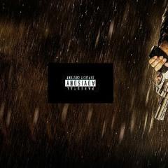 Milla Jovovich-Drake Ft. Juicy J Type Beat (prod.by incredible)
