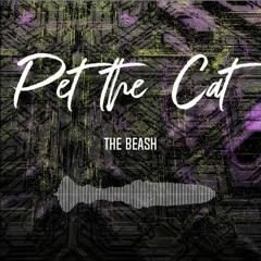 Pet the Cat