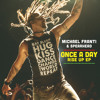 Once A Day (Tequila Mix) [feat. Sonna Rele & Supa Dups]