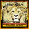 Raspeck - Only Jah Can Save I [Lioness Heart Riddim]
