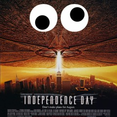 Ep 111: Independence Day