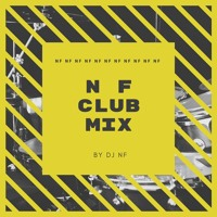 NF clube mix #2