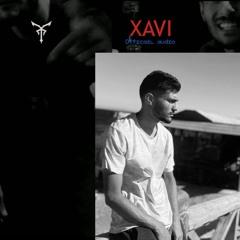 Amr Ahmed- Xavi    تشافي
