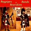 Lochanside / Magersfontein / The Glendaruel Highlanders / Scotland the Brave / Mhairi Ban Og / The Inverness Gathering