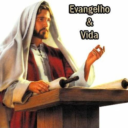 A Vida e a Eternidade das Penas - Evolução e Vida - Paulo Pina e Carlos A Braga Costa