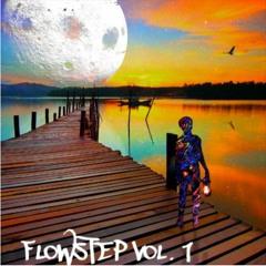 FLOWSTEP VOL. 1