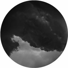 Kwizma - Pulsatio [Free Download]