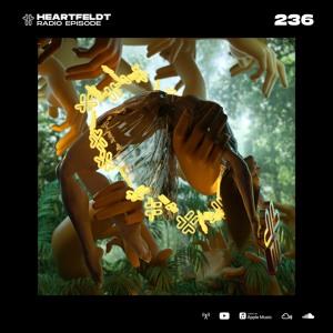 Sam Feldt - Heartfeldt Radio #236