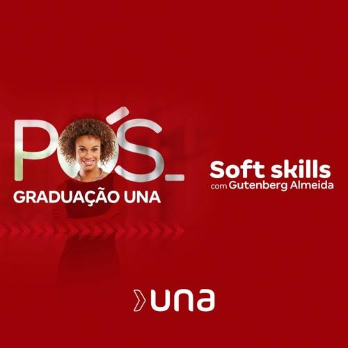 Pós-graduação Una | Soft skills com professor Gutenberg Almeida