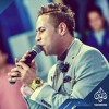 Download مولد اه يا لالى + عينى اه اللى Mp3