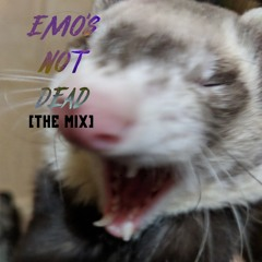 emo's not dead [the mix]