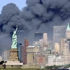 Investigating the truth of 9/11. Healing the Wound and Paying the Price