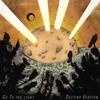Go to the Light (Destiny Version)