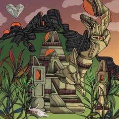 HMWL Orgánica Deep House Vol 1