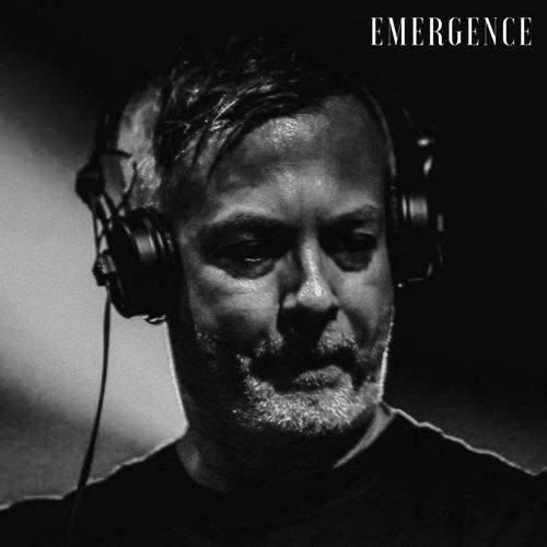 Inigo Kennedy - LineOutRadio Exclusive Mix