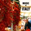 Italia Mio Amore