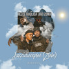 Download Jazzidisciples (Zlele) (Radio Edit) [feat. Busta 929 & Mr JazziQ] Mp3