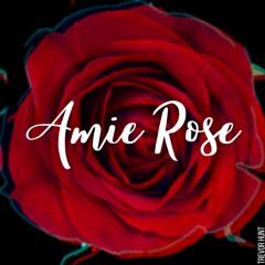 Amie Rose