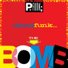 P-Funk (Wants To Get Funked Up)