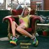 Stella Von Schoneberg - Homosapian (Original Mix)