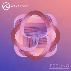 Wave Point - Feeling - Even Smoother