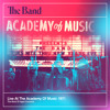 The Night They Drove Old Dixie Down (Live At The Academy Of Music / 1971)