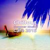 Chill Lounge del Mar