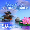 Asian Thai Massage Music