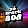 Download SET SÓ TRACK BOA   AS MELHORES TRACKS 2021 - Vintage Culture, Kvsh, Liu & Meduza Mp3