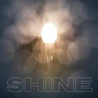 Sean Bartley - Shine