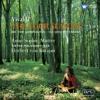 Vivaldi: Le quattro stagioni (The Four Seasons), Concerto No. 1 in E Major, RV 269, 'La primavera': III. Allegro (Danza pastorale)