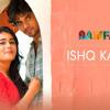 Download Ishq Ka Itar - Vishal Mishra (Bamfaad 2021) Mp3