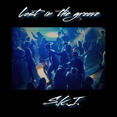 S.K.I.- Lost In The Groove