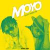 Moyo (feat. Hemedy PHD) mp3
