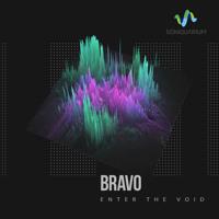 Brav0 - Enter the Void (Original Mix)