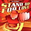 Stand Up For Love (Radio Mix)