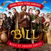 The Court Music Of Queen Elizabeth I