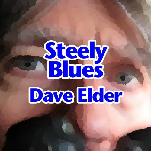 Steely Blues (Prerelease Version)