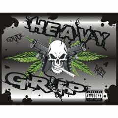 Heavy Grip