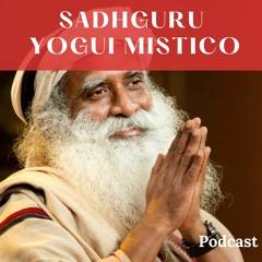 Sadhguru, la HISTORIA del yogui MÍSTICO, DESCUBRE que le PASO a su ESPOSA Vijji